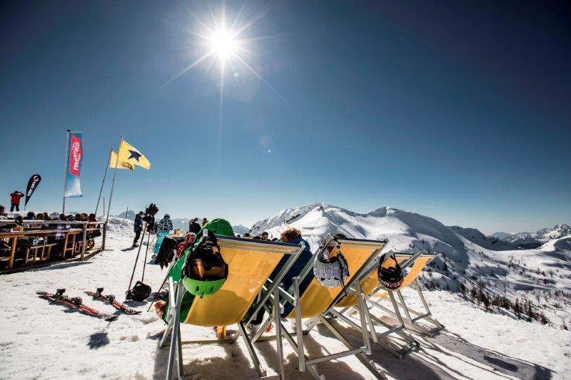 nassfeld skijanje zimovanje last minute ponude