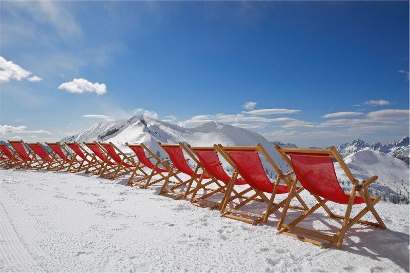 nasfeld skijaliste zimovanje u austriji nasfeld