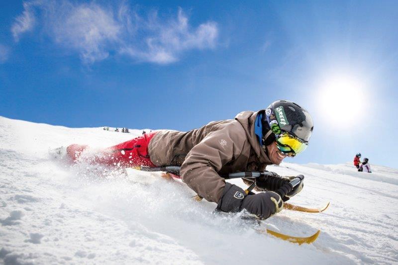 nasfeld skijanje zimovanje last minute ponude cene
