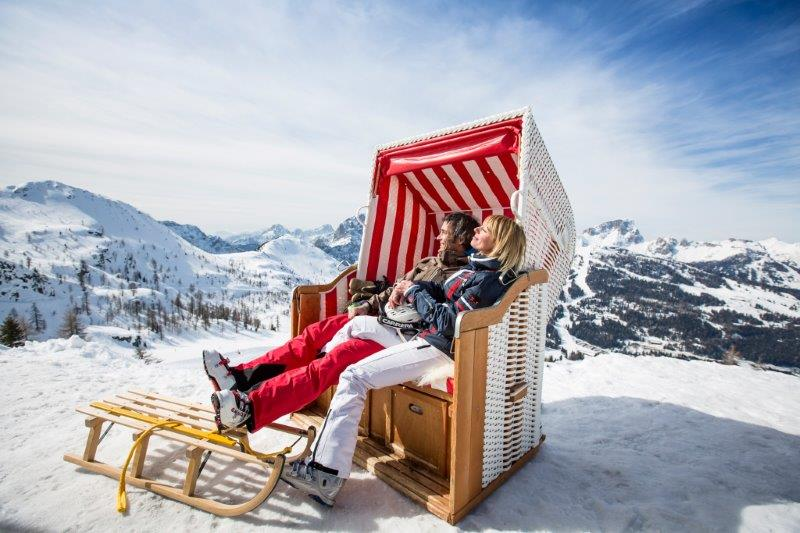 nasfeld cene skijanja zimovanje u austriji aranžmani