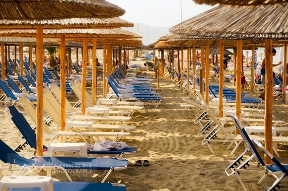 Najjeftnija letovanja Olympic beach hoteli i apartmani
