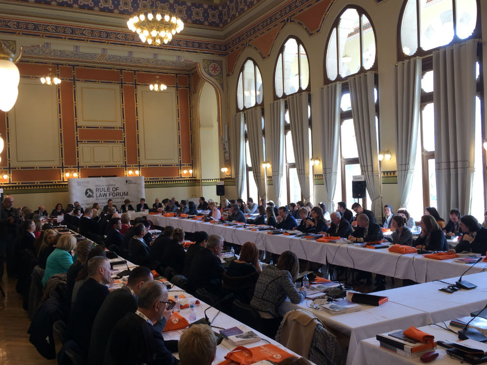organizacija kongresa konferencija seminara konferencijskih sala