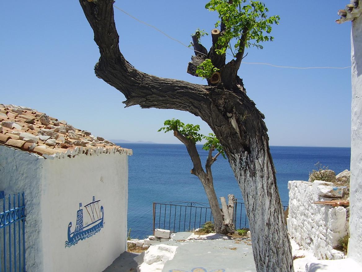 ostrvo samos grcka aranzmani cene samos