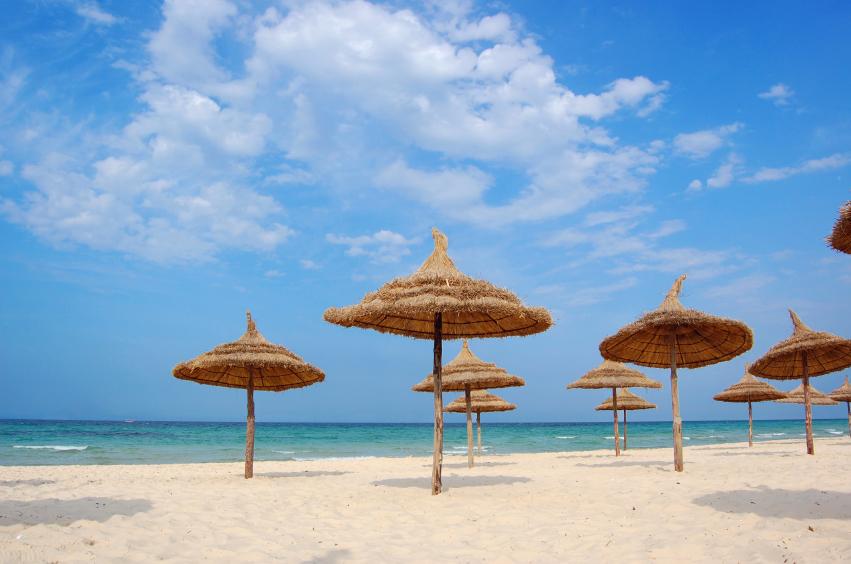 tunis all inclusive plaze u tunisu hoteli u tunisu cene najbolji hoteli u tunisu