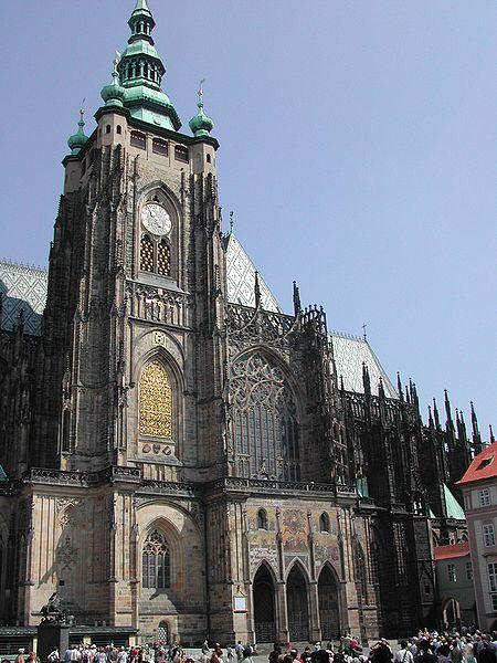 prag jesenja putovanja obilasci evropski gradovi