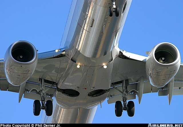 promocija beograd larnaka avionom cene avio karata beograd kipar