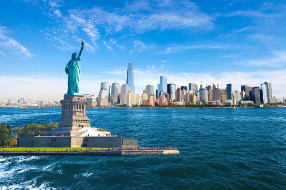 promotivna cena vio karata za njujork