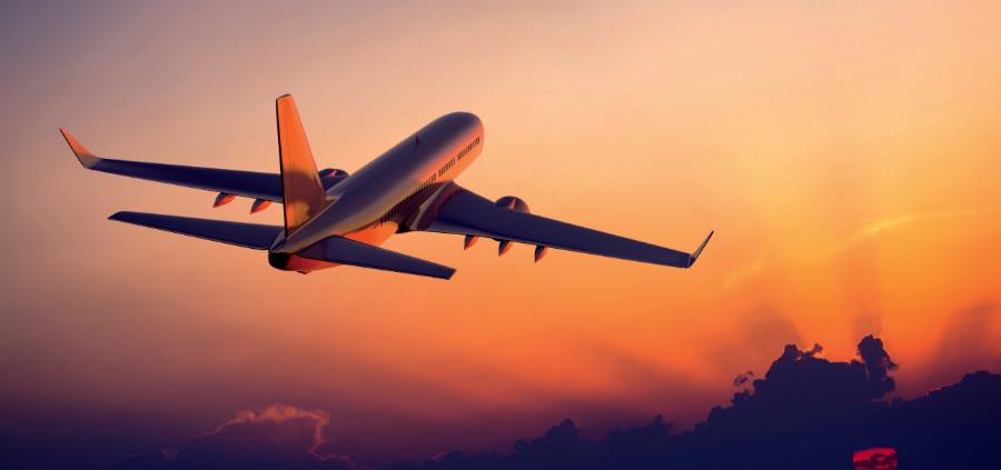 promotivne cene avio karata najjeftinije avio karte za kanadu iz beograda za Montreal