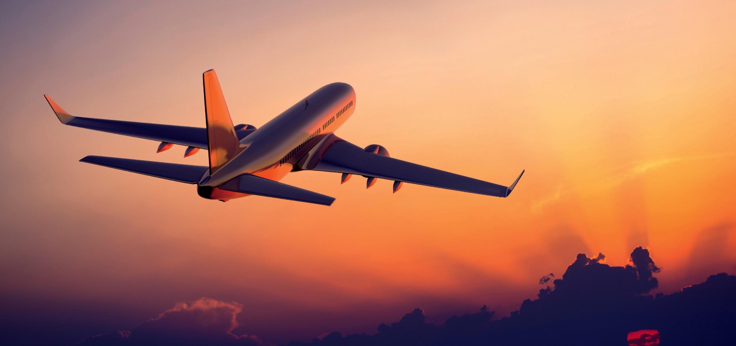 promotivne cene avio karata najjeftinije avio karte za moskvu iz beograda fly fly