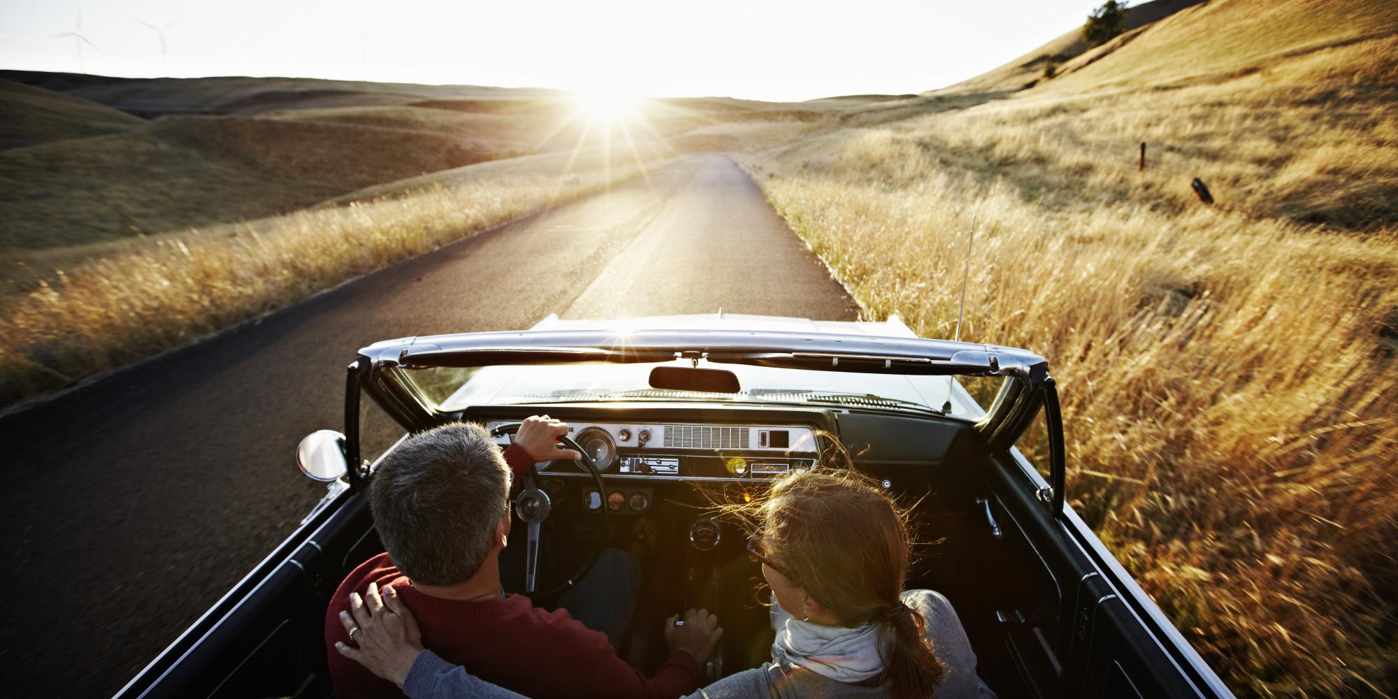putovanja aranžmani cene individuačnih putovanja