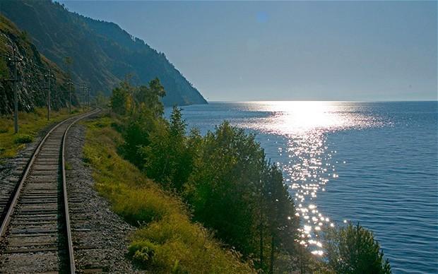 transsibirska tura jesenja putovanja cene aranzmana