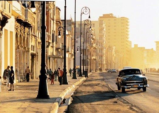 Kuba Varadero Havana aranžmani letovanje cene