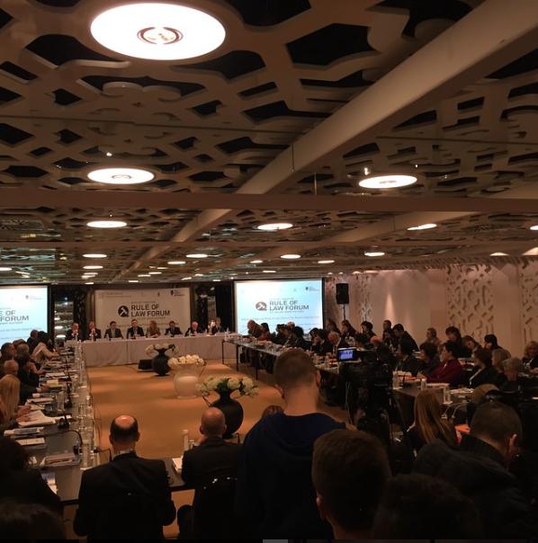 regionalni kongresi konferencijske usluge kongresni turizam srbija