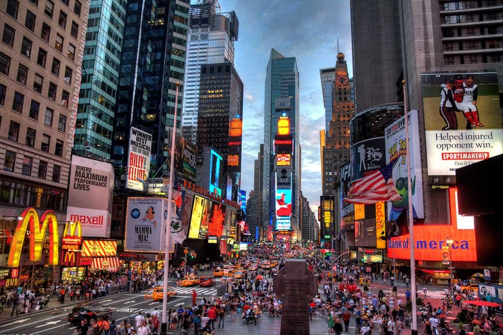 online rezervacija promo cena avio karata beograd njujork