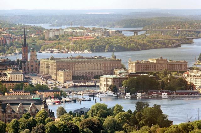 royal-palace-sokholm avio karte iz beograda