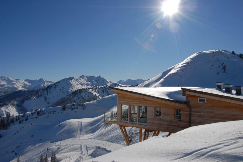 schladming last minute ponude cene skijanje zimovanje