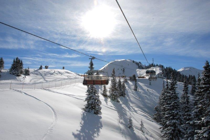 schladming skijanje zimovanje last minute ponude