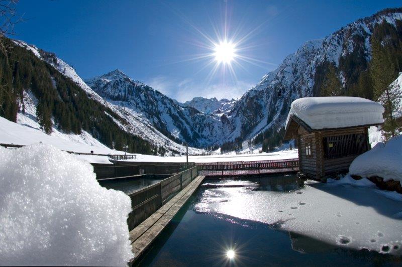 schladming cene skijanja zimovanje u austriji