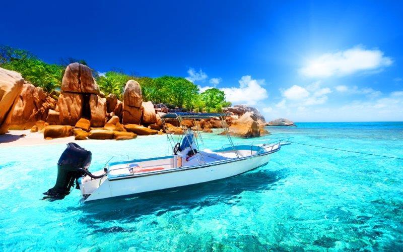 grupna i individualna putovanja egzotična putovanja