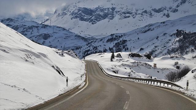 serre chevalier last minute ponude cene skijanje zimovanje