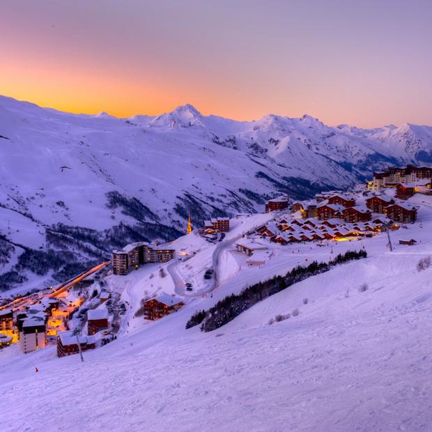les menueires zimski aranzmani skijanje aranzmani