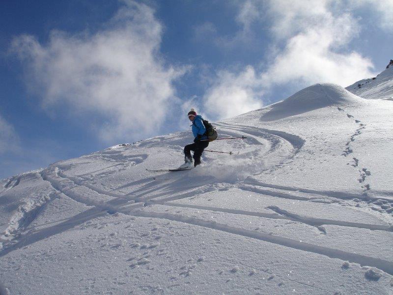Bansko skijanje last minute ponude