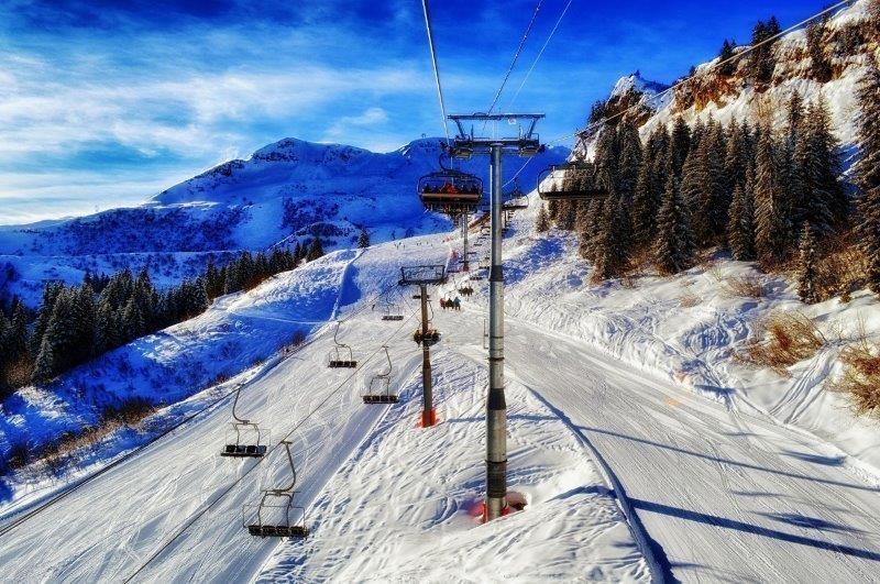 francuska last minute cene francuska skijanje specijalne ponuda