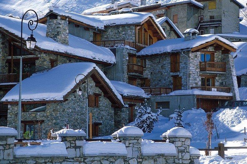 val d'isere skijanje zimovanje last minute ponude