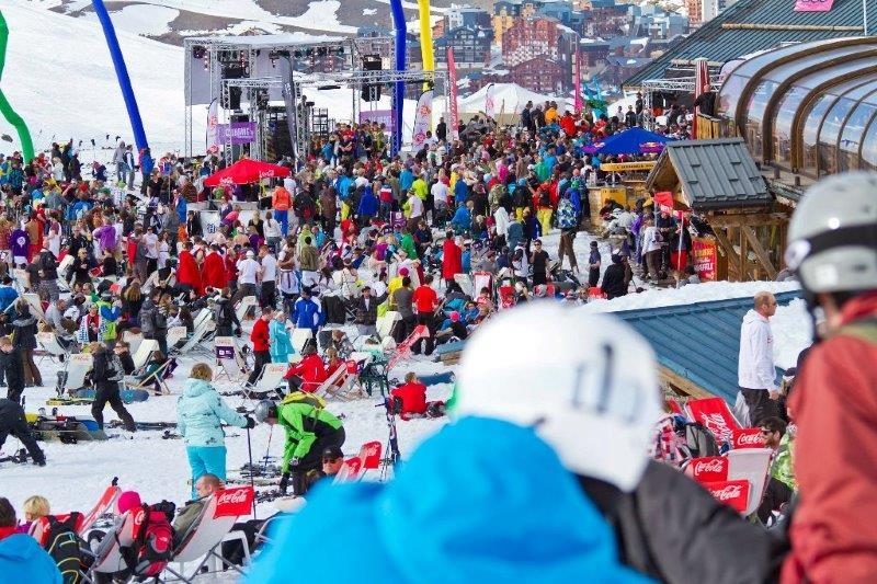 val thorens skijanje francuska cene aranzmana