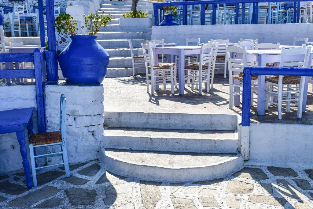 GRČKA APARTMANSKI SMEŠTAJ POVOLJNO