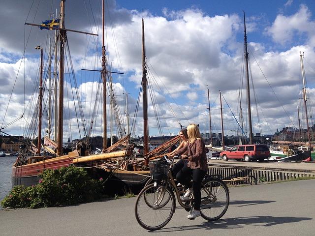 stockholm-avio karte dreamland