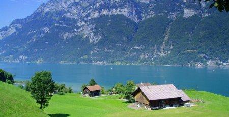 švajcarska tura ponude aranzmana autobusom nova godina