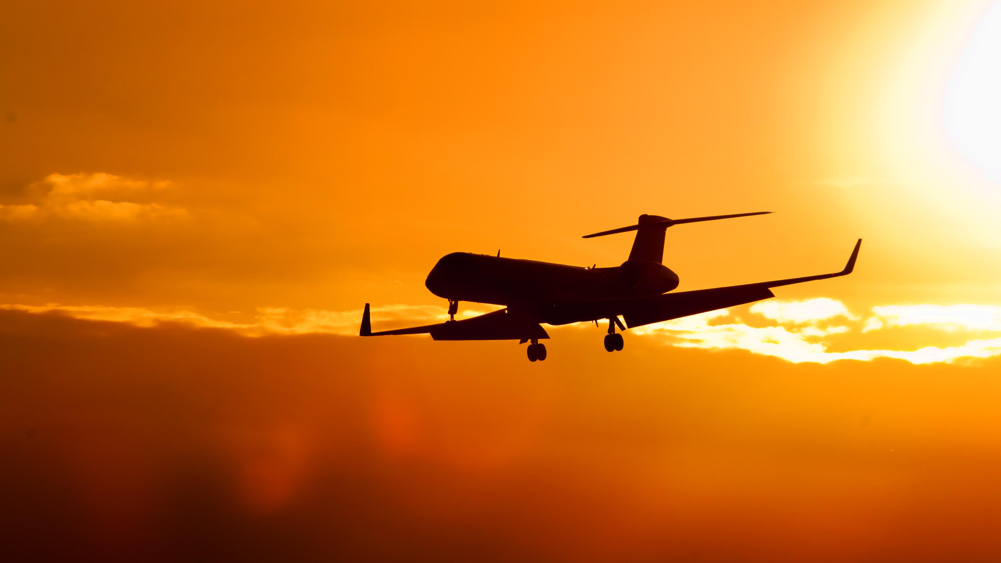 sve akcija i specijalne ponude avio karata beograd bangkok cene