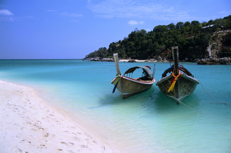 Tajland last minute first minute specijalne ponude grupna putovanja