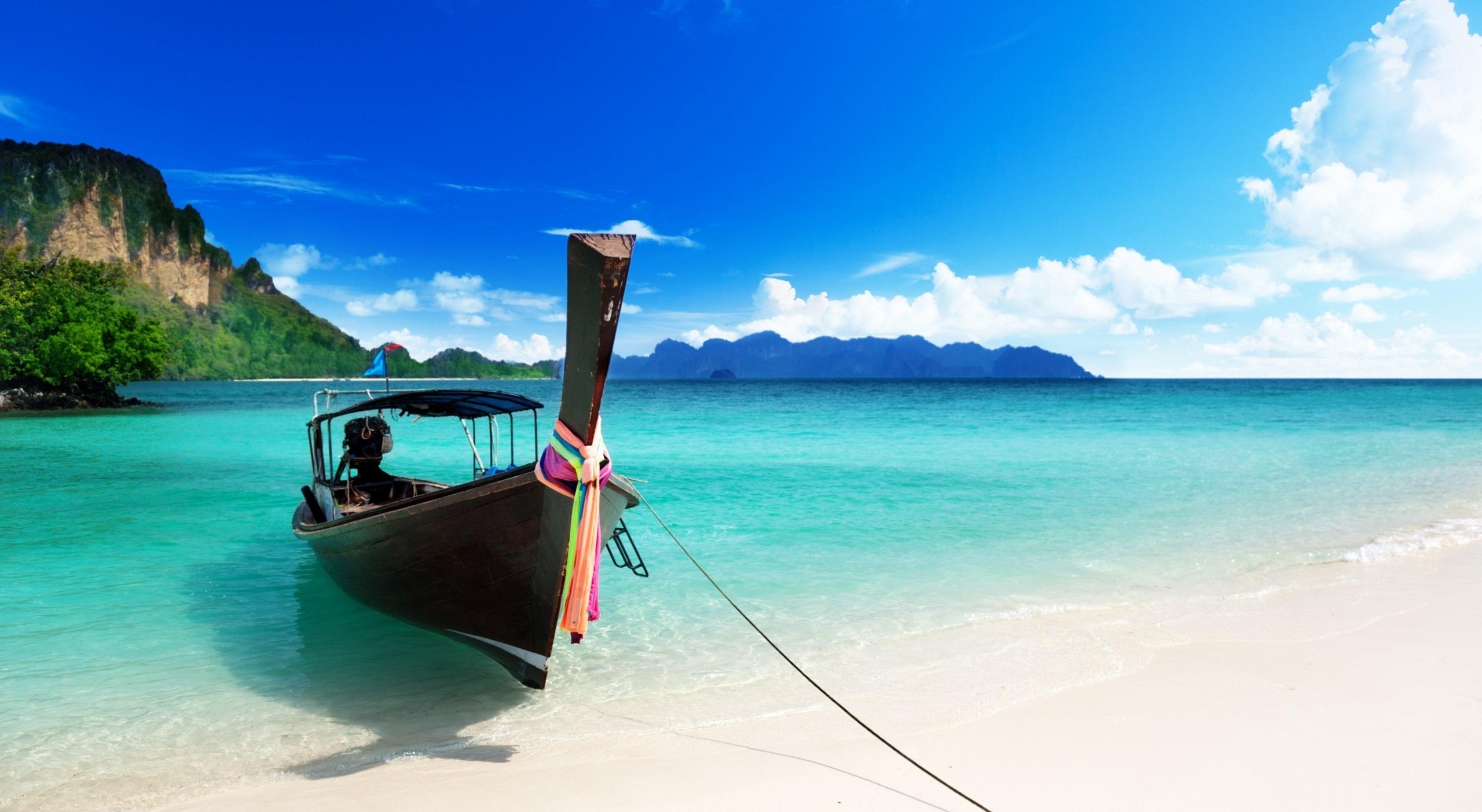 Tajland last minute first minute putovanje specijalne ponude