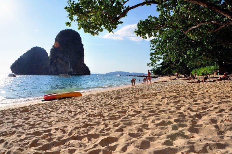 Tajland viza cena i usluga viziranja