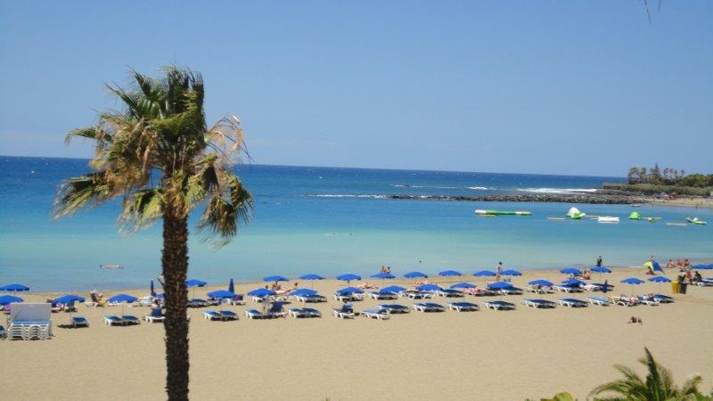 Tenerife daleke destinacije egzotična putovanja letovanja cene last minute