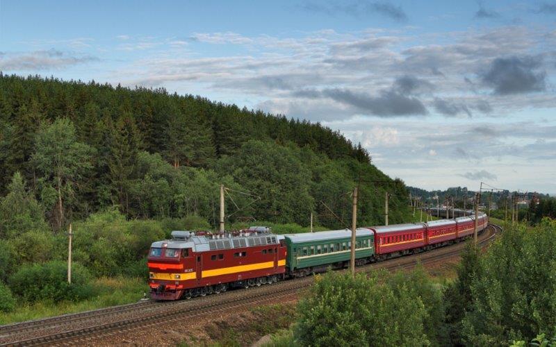 putovanje transsibirska zeleznica daleke destinacije cene
