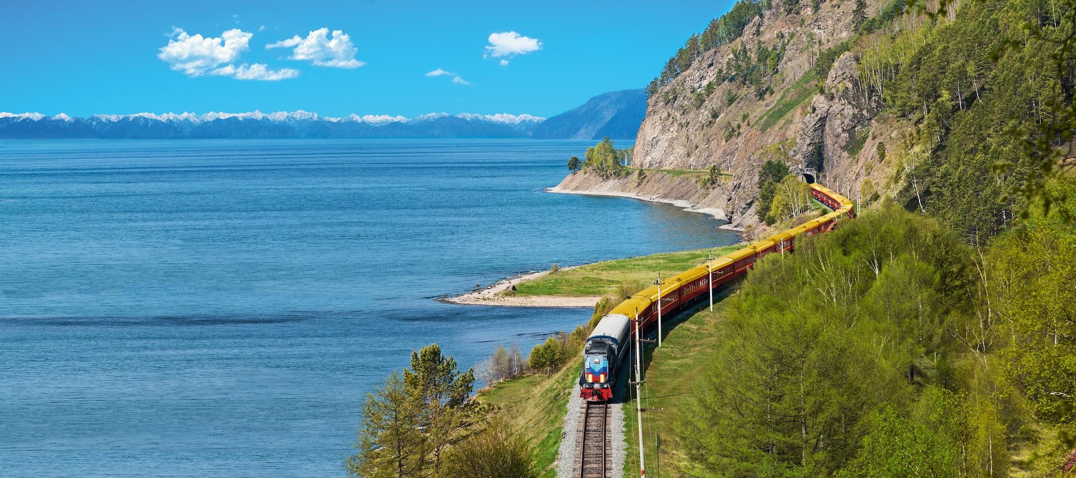 transsibirska tura putovanje jesenja putovanja last minute oktobar novembar