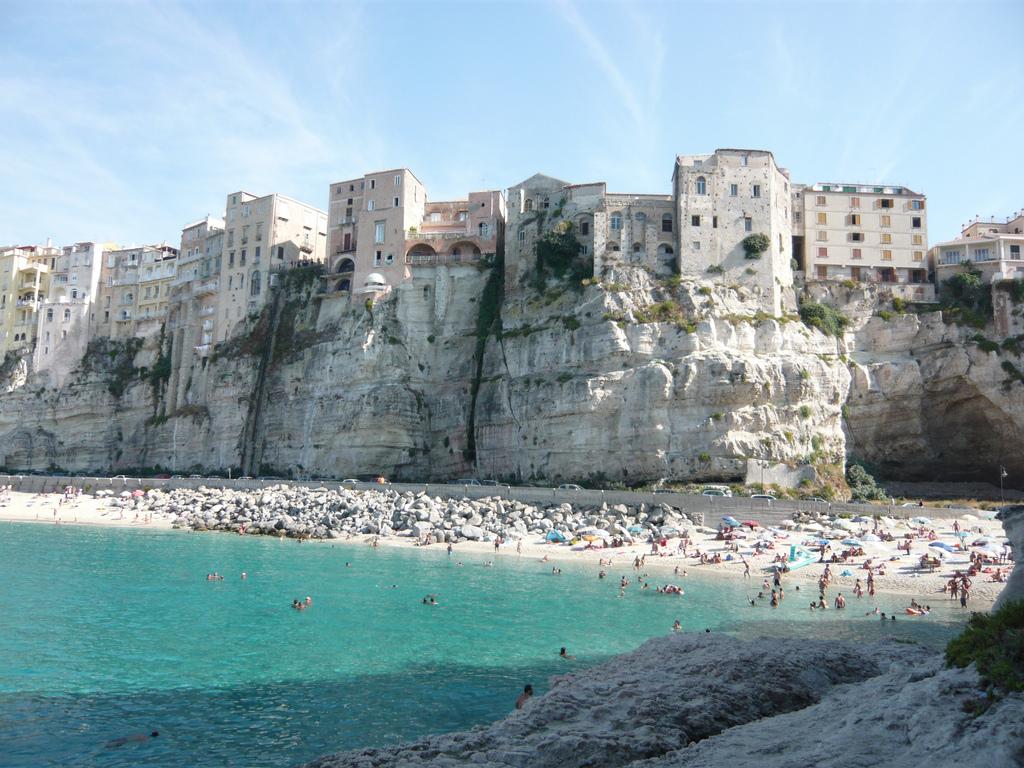Last minute ponude za Italiju cene hotela avionom