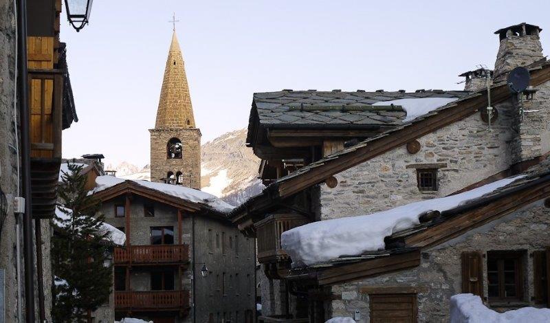 val d'isere francuska zimski aranzmani ponuda hoteli