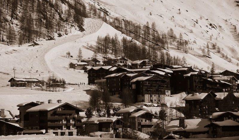 val d'isere skijaliste francuska cene aranzmana