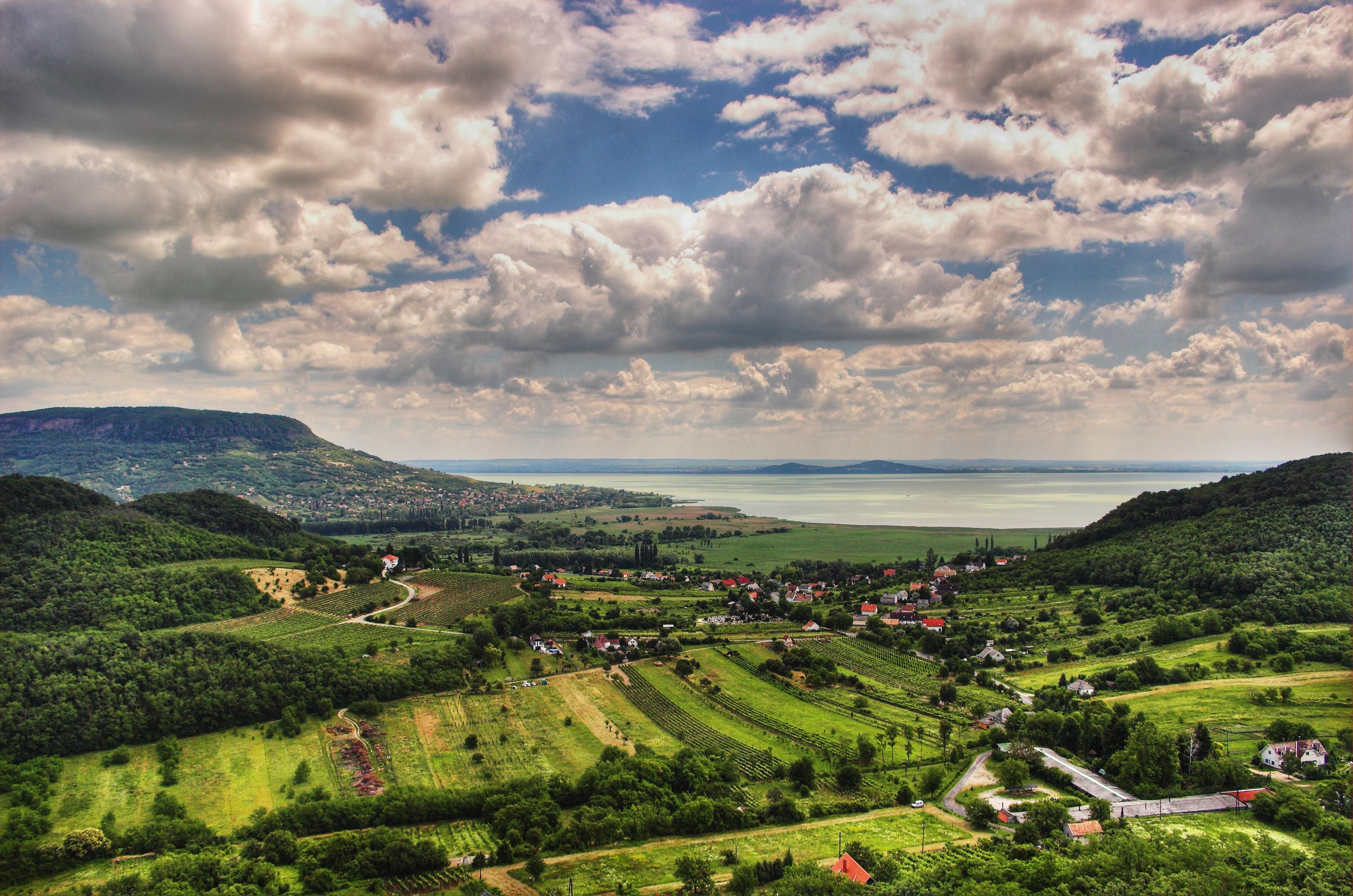 vikend paketi madjarska wellness i spa aranzmani