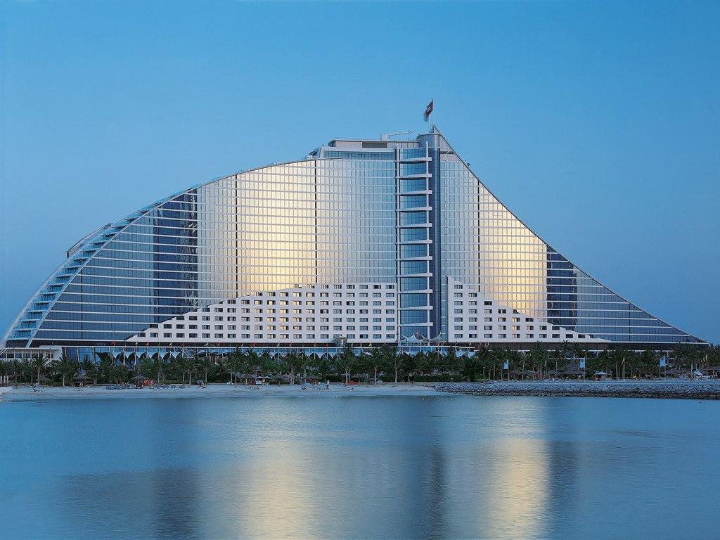 DUBAI VIZE povoljno cene