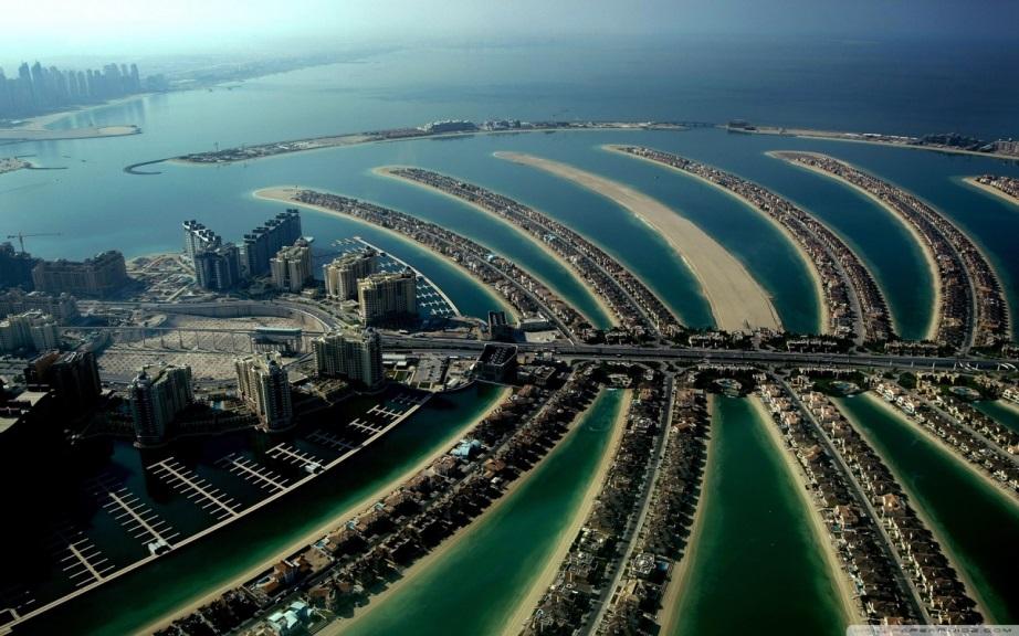 Dubai viza DUBAI - Dubai vize - vize Dubai - cena vize za DUBAI