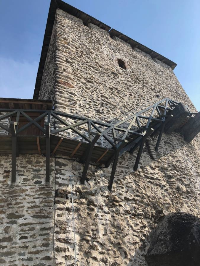 vrsac hoteli aranzmani letovanje u srbiji