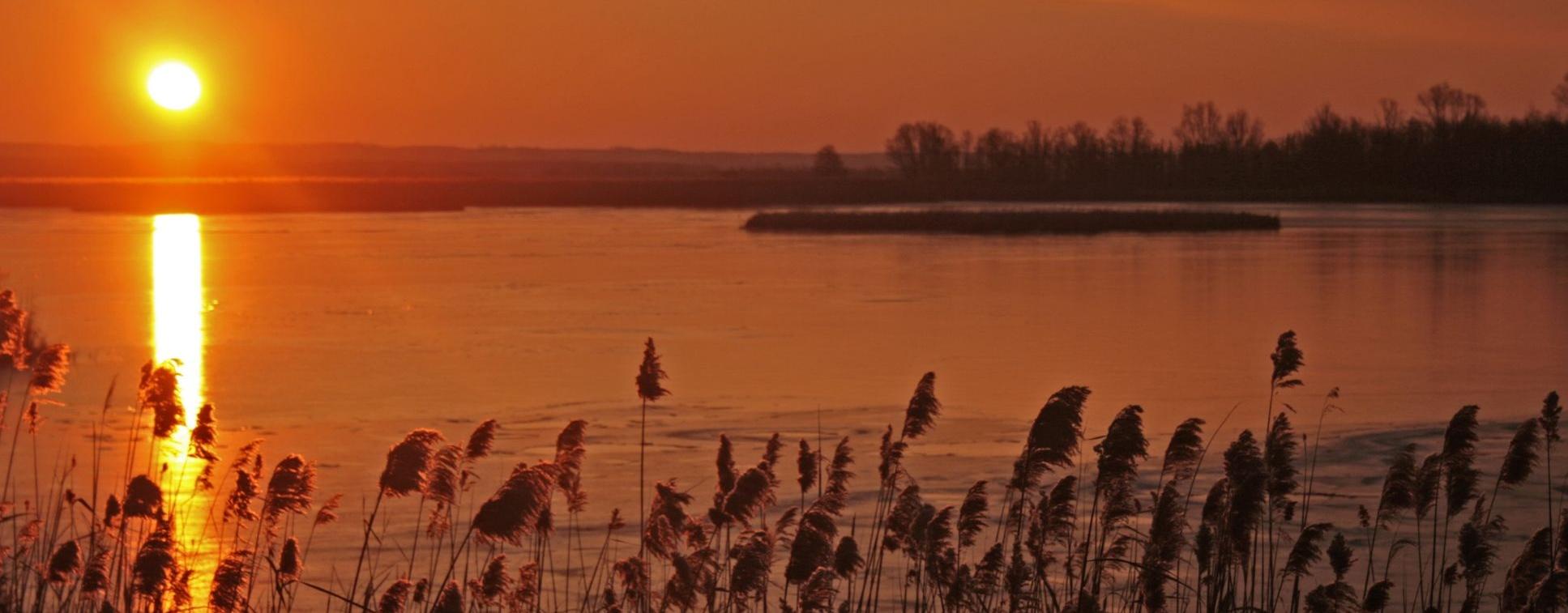 wellness i spa jezero balaton putovanja aranzmani