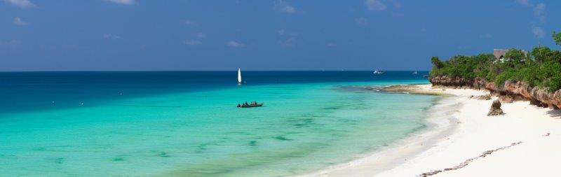 Zanzibar daleka putovanja daleke destinacije ponuda