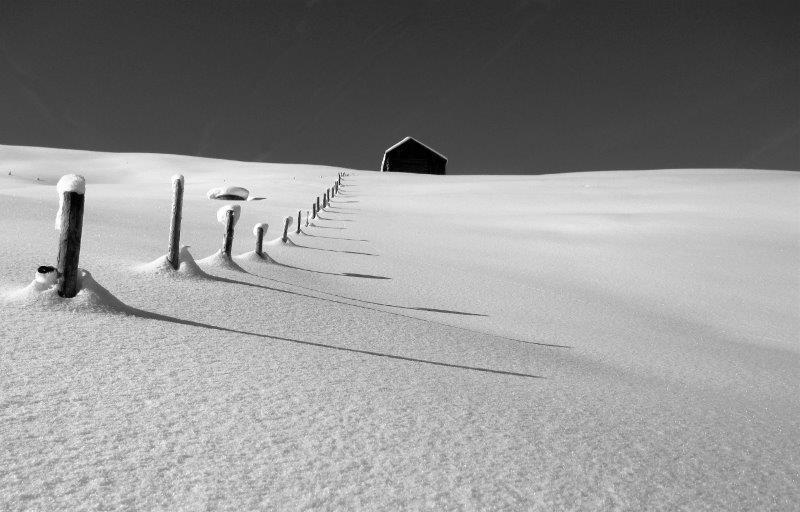 skijanje u italiji italija skijanje zimovanje cene