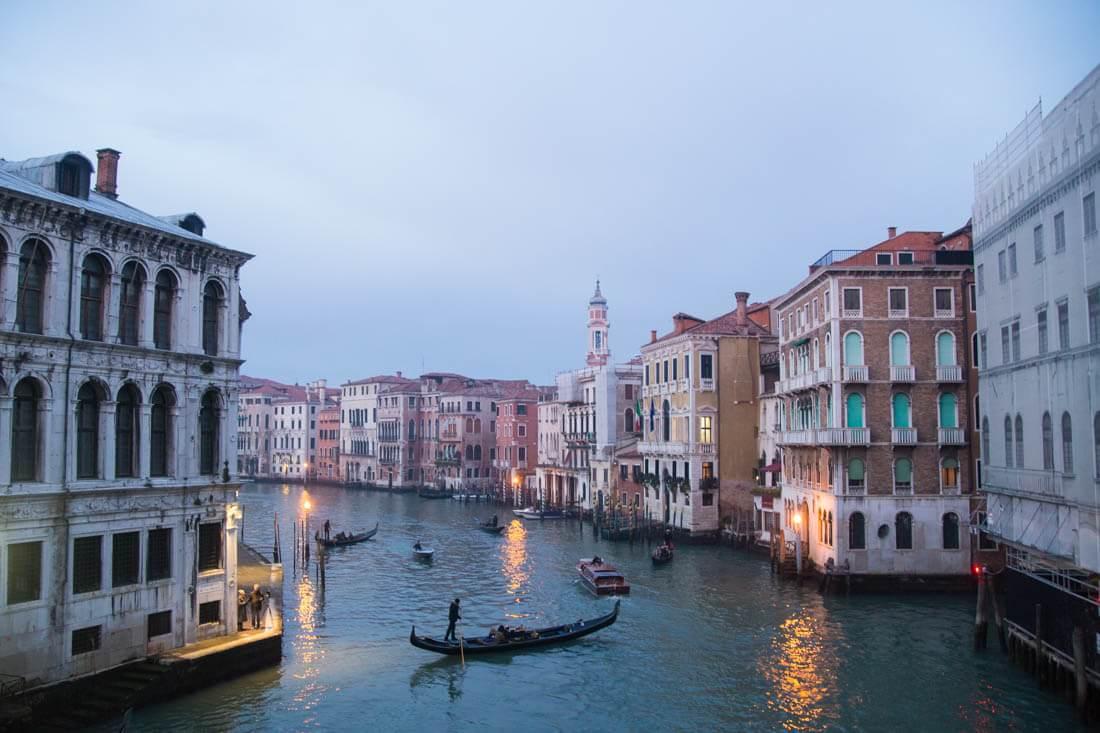 zimska putovanja evropski gradovi